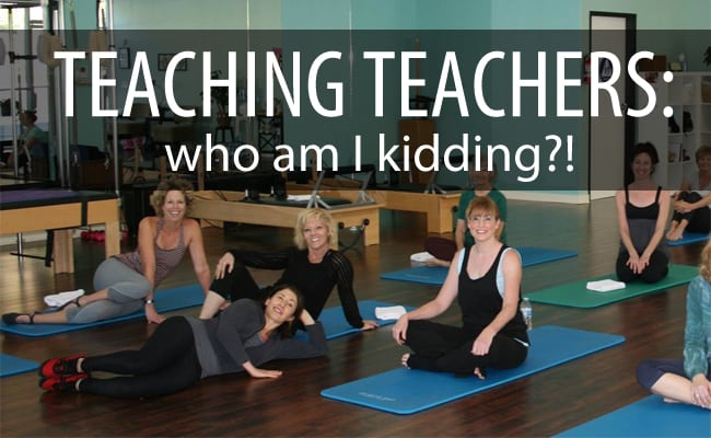 teaching-teachers